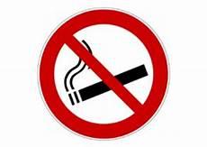 Schilder Selbst Gestalten Rauchverbot Raucherzone