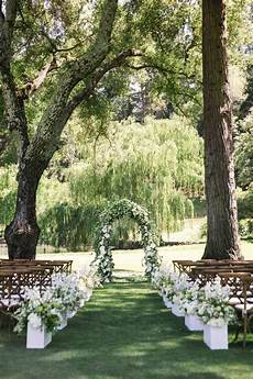 3251 best wedding ceremony ideas images pinterest