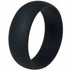 popular rubber wedding rings buy cheap rubber wedding rings lots from china rubber wedding rings