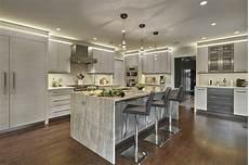 Bathroom Cabinets Ct kitchen designer westport greenwich ct kitchen