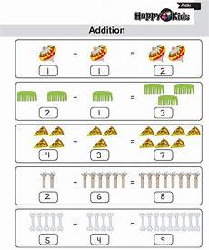 addition worksheets for lkg 8942 kindergarten maths addition http preschool wordzila lkg maths addition preschool