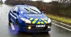 ds5 modele a eviter 3 astuces de la gendarmerie pour 233 viter les amendes