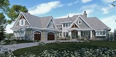 stonewood llc house plans design ideas archives stonewood llc