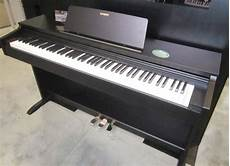 Az Piano Reviews Review Casio Ap270 Celviano Digital
