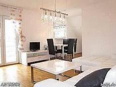 Wohnung Stuttgart Bad Cannstatt by Wohnung Mieten In Bad Cannstatt