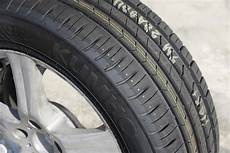 Kumho Ecsta Hs51 Review Tyre Reviews Best Car Tyres