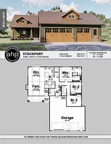 1 5 story craftsman house plans 1 story craftsman house plan stockport craftsman house