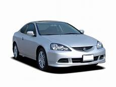 all car manuals free 2004 acura rsx electronic toll collection 2005 acura rsx reviews research rsx prices specs motortrend