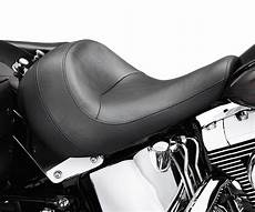 54381 11 reduced reach seat at thunderbike shop