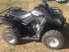 kymco mxu 300 motorcycles for sale