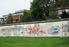 berlin wall memorial exploring our world