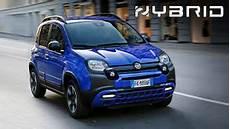 Fiat 500x Suv Modelle Alle Modelle Und Versionen