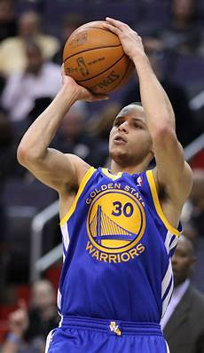 what is good shooting form rudy s court