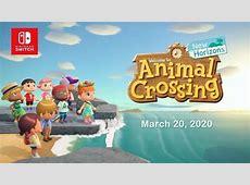 animal crossing new horizons reviews