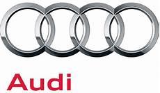 Audi Cartype