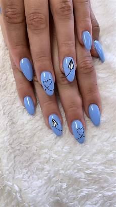 full set acrylic hands 40 creating art one finger at