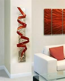 Wanddeko Ideen Gestalten Sie Ihre W 228 Nde Einzigartig