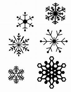 Fensterbilder Malvorlagen Weihnachten Ideen Malvorlagen F 252 R Weihnachten Lassen Sie Die Kinder