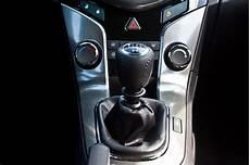 foto s chevrolet cruze stationwagon 1 4 turbo ltz