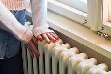 ideale luftfeuchtigkeit im wohnzimmer das ideale raum 173 klima im winter energieleben
