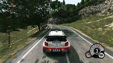 Wrc 5 Announcement Trailer Ps4 Xbox One Ps3 Xbox360 Ps