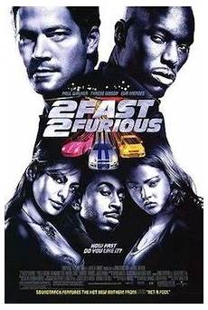 fast and furious 2 2 fast 2 furious