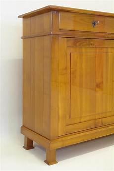 Schränke Und Kommoden - anrichte kommode sideboard schrank kirschbaum in