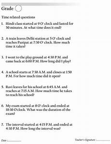 time related worksheets 3173 time related questions free time related questions for best coloring pages