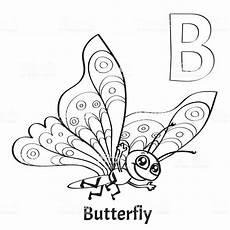 Malvorlage Einfach Malvorlage Schmetterling Einfach Ausmalbilder Fur Euch