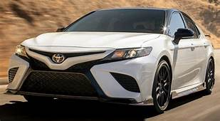 How To Choose Between The All New Toyota Cars For Sale
