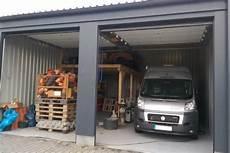 garage stellplatz garage mieten lagerraum mieten stellplatz mieten im