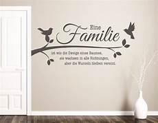 familie sprüche kurz wandtattoo wohnzimmer wandtattoo familie ist wie die