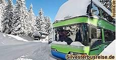 weihnachten 2019 2020 weihnachtsurlaub deutschland schnee