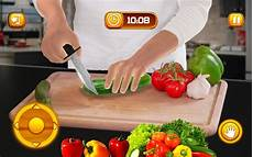 virtual chef cooking game 3d super chef kitchen for