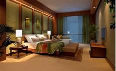 Bedroom Ideas No Windows by Living Room Design No Windows Living Room Interior Designs