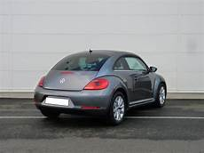 Volkswagen Coccinelle Occasion Annonce 224 Gregoire 35