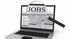 jobs online colorado online job ads edged up in october slideshow