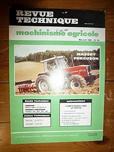 telecharger revue technique livre pdf gratuitment telecharger revue technique machinisme agricole n 176 64 moteur perkins 6354