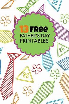 s day printable ideas 20564 13 free s day printables holidays and craft