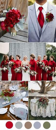 8 beautiful wedding color ideas in shades of wine and burgundy elegantweddinginvites com blog