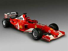 formule 1 auto wallpapers formula 1 cars wallpapers
