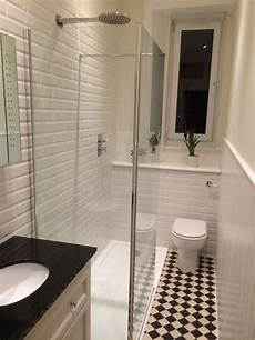 Bathroom Shower Room Design Ideas by Small Shower Room Design Home Design Ideas Pictures