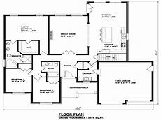 bungalow house plans alberta sears bungalow house plans bungalow floor plans canada