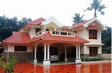 kerala house plans with photos understanding a traditional kerala styled house design
