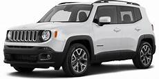 47 gallery ofthe 2019 jeep incentives concept car review