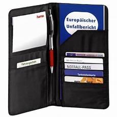porta libretto auto porta documenti auto usato vedi tutte i 49 prezzi