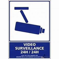 panneau d information surveillance 24h 24h 4mepro