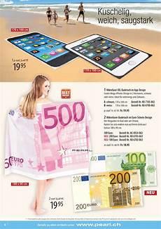 pearl pdf katalog shopping sommer 2015 by pearl schweiz