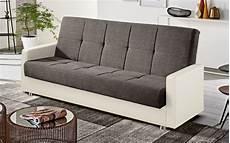 catalogo mondo convenienza divani mondo convenienza catalogo divani proposte per tutti