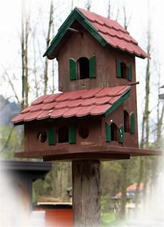 Images Gratuites Oiseau Bois Maison B 226 Timent Cabane